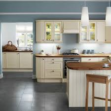 in style kitchen cabinets: shaker style kitchen cabinets design min