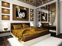 Martha Stewart Bedroom Colors Top Design Ideas For Bedrooms