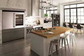 kitchen design entertaining includes: dont be afraid to push design boundaries