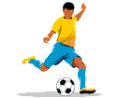 World Cup Soccer Game,Fun online football games free,no download