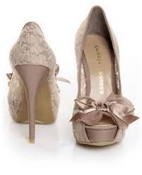 shoes: лучшие изображения (194) | Обувь, Туфли и Каблуки