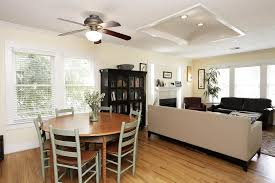 fans dining room table home design