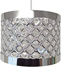 Contemporary - Pendant Lights / Ceiling Lighting ... - Amazon.co.uk