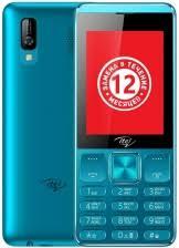 Купить <b>кнопочный телефон</b> с мощным аккумулятором <b>itel</b> в ...