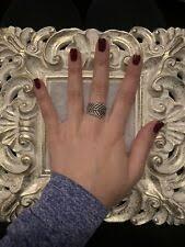 Оператор <b>PANDORA</b> модные <b>кольца</b> - огромный выбор по ...