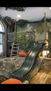 1000 ideas about kids bed with slide on pinterest bedroom decorating ideas pinterest kids beds