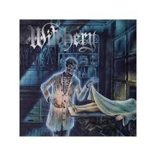 <b>WITCHERY</b> -- <b>Dead</b>, <b>Hot</b> and Ready LP BLACK, 20,46 €