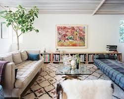 1000 images about interiors bohemian style on pinterest bohemian living rooms purple couch and la lofts bohemian living room furniture