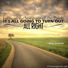 Billy Graham Quote Images | via Relatably.com