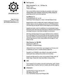 dimas de la cruz design portfolio resume resume portfolio page 79