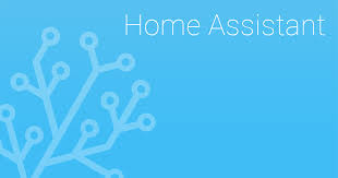<b>Tuya</b> - Home Assistant