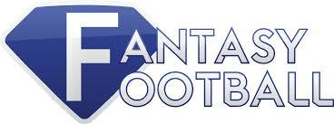 Sky <b>Sports</b> Fantasy <b>Football</b>