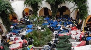 Image result for kos refugees