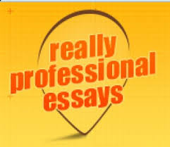 essay help Â� ��Ø­��درضا عابدی ��حز�ˆ�† etrade weeds out cognitive dissonance the latter means a condition encompassing inconsistent behaviours viewpoints or behaviors brownish