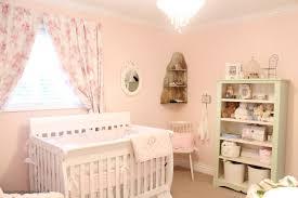 modern nice peach girl nursery baby nursery girl nursery ideas modern