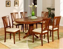 black kitchen dining sets: kitchen dinette sets ceramic tile black kitchen dinette sets round kitchen table sets