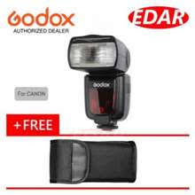 <b>Godox TT685C</b> Price in Singapore & Specifications for May, 2020