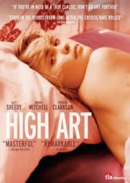 High Art – Legendado