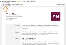 basic resume template google docs resume formats in word doc basic resume template google docs google resume format
