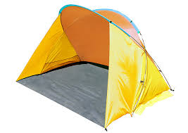 <b>Пляжная</b> палатка-<b>тент Jungle Camp</b> Miami Beach: продажа, цена ...