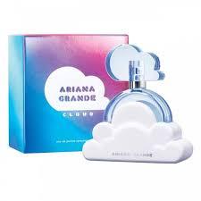 <b>Ariana Grande</b> Cloud - купить женские духи, цены от 5530 р. за ...