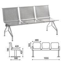 <b>Кресла для посетителей</b> купить, сравнить цены в Тюмени - BLIZKO