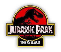 <b>Jurassic Park</b>: The <b>Game</b> — Википедия