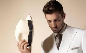Orang Lelaki Boleh Makan Gla Complex Shaklee?