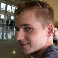 Jonathan George Links. Twitter · Boxcar Blog · Packlog Open Source created by Jonathan - iPhone-Interview_Jonathan-George