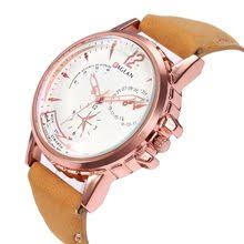 Compare Prices on Clocks and <b>Watches Curren</b> Luxury <b>Male</b> ...