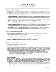 fire chief resume cipanewsletter cover letter fire manager resume fire protection project manager