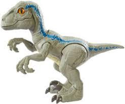 <b>Jurassic World</b>, купить игрушки ™<b>Jurassic World</b> в Киеве, цены на ...