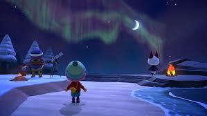 <b>Animal Crossing</b>: New Horizons продолжит получать контентные ...