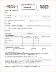 footlocker job applications footlocker kids app form times jpg footlocker application for employment pdf by rgq65570
