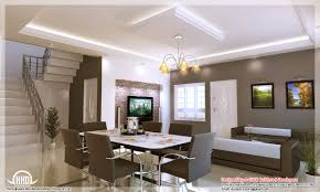 Homes Interior Designs tips and tricks to decorate the house interior design 7029 by uwakikaiketsu.us