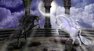 Image result for fantasy art mythical creatures