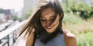 """Résultat de recherche d'images pour """"image cheveux hydratés"""""""