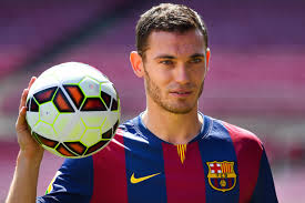 arsenal thomas vermaelen assessment spot on