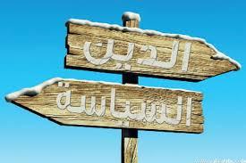 في نقد الإلحاد السائد عربياً