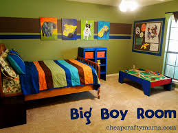 bedrooms soccer bedroom decor large boys little boys bedrooms toddler boy room ideas blue