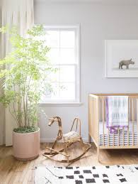 baby rhino nursery decor ikea crib wwwtheanimalprintshop baby nursery cool bee animal rocking horse