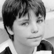 Gabriel <b>Le Normand</b>. Né le 3 juin 1991 (31 jours avant son 23e anniversaire) - 1373123097
