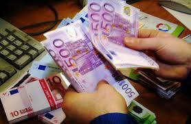 Αποτέλεσμα εικόνας για Επιδοτήσεις έως και 500.000 € σε αγροτικούς συνεταιρισμούς