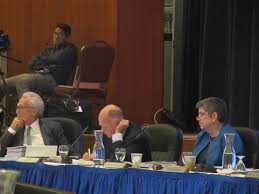 uc regents increase tuition uc board of regents passes 2014 2015 budget despite some concerns daily bruin