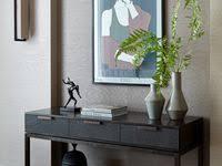Консоль за <b>диван</b>: лучшие изображения (20) в 2020 г. | Консоли ...