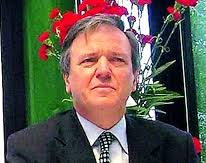 ... sede di via Unione Italiana del Lavoro di corso Martiri saranno ben presto intitolati due spazi alle figure di Pierluigi Polverari e Alberto Limonta. - PIERLUIGI-POLVERARI1
