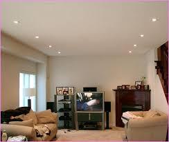 best track lighting for living room best lighting for living room