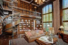 collect this idea 30 classic home library design ideas 1 awesome home library design
