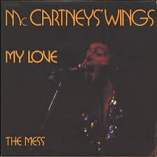 File:Paul McCartney and Wings - My Love album cover.jpg - Wikipedia
