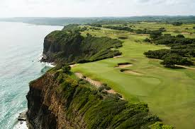 top sun drenched warm winter getaways revealed world property whats great about royal isabela is it office caribbean life hgtv law office interior
